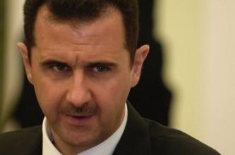 Или турецкие войска уберутся из Сирии, или мы их уничтожим...