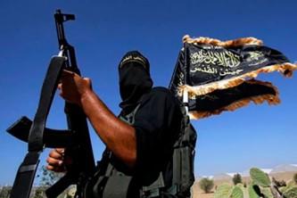 ИГ (ДАИШ) заявило об ответственности за теракты.
