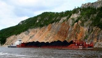 Северный завоз стартовал в Хабаровском крае.