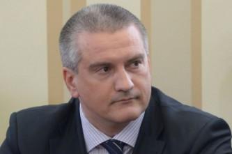Сергей Аксенов заявил о победе над безработицей.