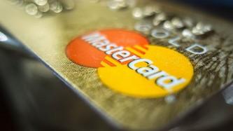 Украинские банки не в состоянии обеспечить работу платежной системы.