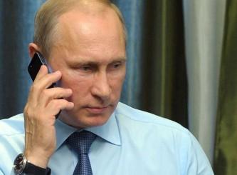 Глава России вынужден вмешаться в карабахский конфликт.