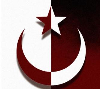 Польша и Турция
