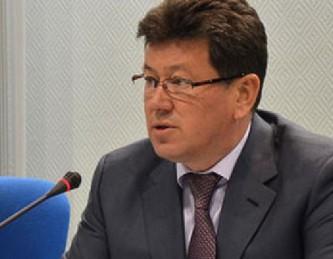 Иршат Минкин