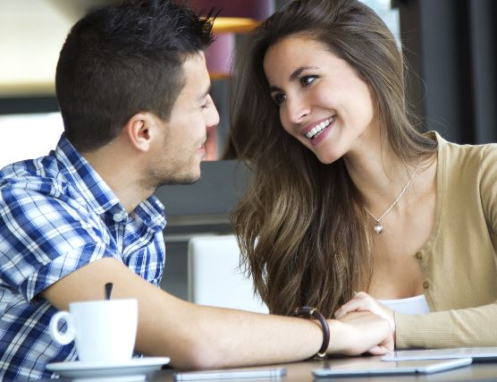Знакомства социальной знакомств реальные истории знакомства молодоженов