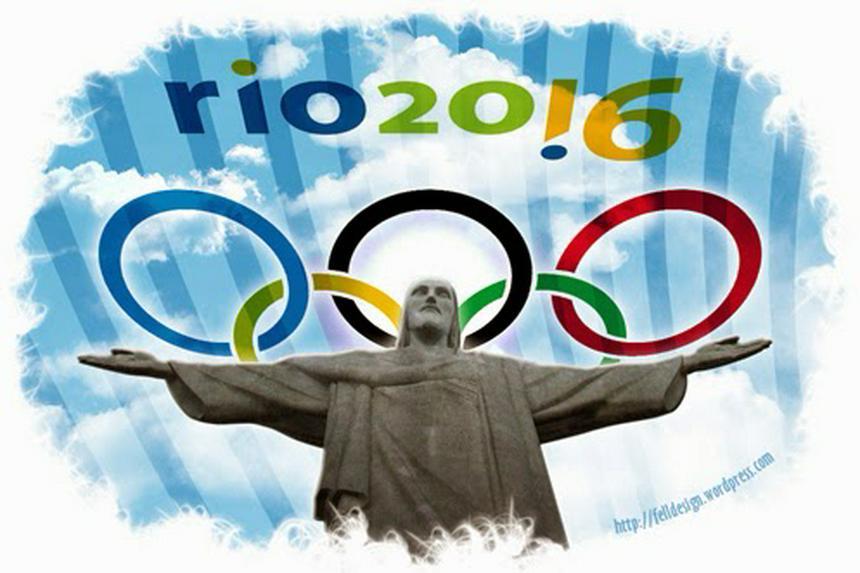 Русских спортсменов вполном составе отстранили отПаралимпиады