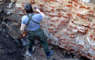 http://gosnovosti.com/wp-content/uploads/2016/10/Археология-1-333x213.jpg