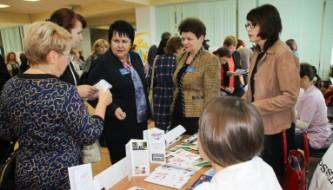 Региональный родительский форум прошел в колымской столице
