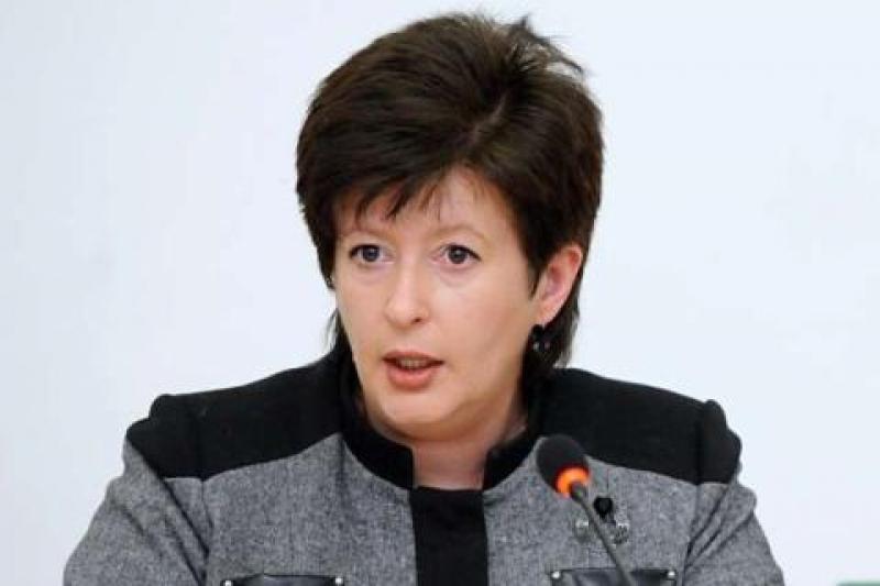 Картинки по запросу Украинский омбудсмен: Правительство незаконно прекратило платить пенсии