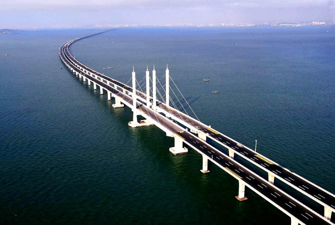 Керченский мост рухнет зимой