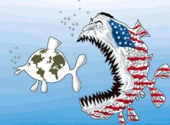 США и мир