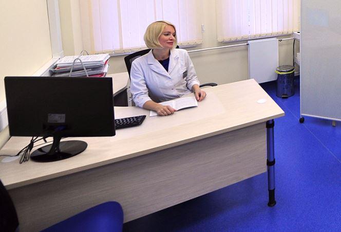 Расписание врачей детской поликлиники г сальск