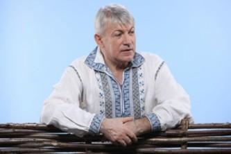 Разгул антисемитизма на Украине