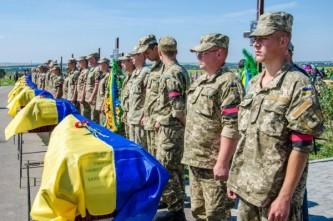 """ВС Украины в """"двухсотых"""""""
