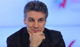Алексей Пиманов