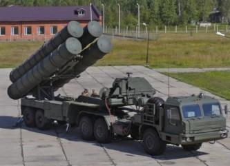 С-400 Триумф