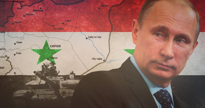 Сирийская оппозиция должна договариваться сДамаском— МИД Саудовской Аравии
