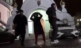 Собчак, Виторган и Хаит