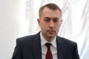 Дмитрий Латышев.