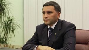 Глава Ямало-Ненецкого автономного округа Дмитрий Кобылкин