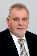 Алексей Колович.