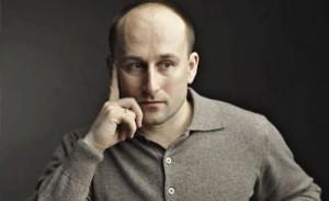 Николай Стариков — российский общественный и политический деятель, писатель, блогер, публицист, автор ряда книг по новой и новейшей истории.