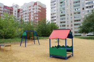 Фото пресс-службы Администрации города Екатеринбурга