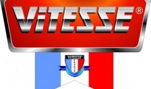 """Витесс Франс С.А.Р.Л. (Vitesse France S.A.R.L.) и """"Тефаль"""" поспорили из-за дизайна упаковки и посуды"""