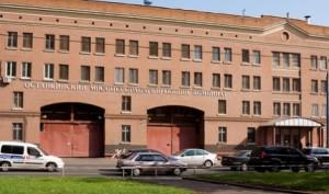 рекламный ролик продукции ОАО «Останкинский мясоперерабатывающий завод» с выражением «Папа может» признан ненадлежащим