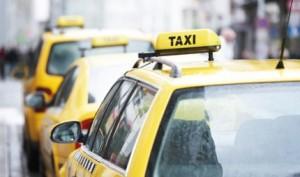 В Московском УФАС России состоялась очередная встреча Экспертного совета по развитию конкуренции в сфере таксомоторных перевозок