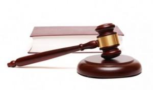 Суд по интеллектуальным правам оставил в силе решение Комиссии Федеральной антимонопольной службы