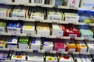 Цены на лекарства для льготников  Челябинской области останутся прошлогодними