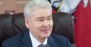 Мэр Москвы Сергей Собянин: Продолжительность жизни москвичей на 6 лет превышает среднероссийскую