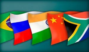 Путин ратифицировал договор: Страны БРИКС вогнали осиновый кол в американский доллар