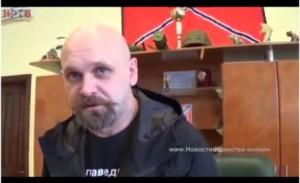 Видео Алексея Мозгового
