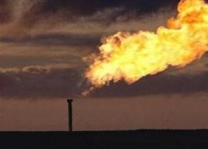 Сланцевая добыча газа и нефти