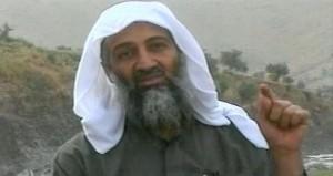 Усама бен Ладен был  продан американцам за $25 млн