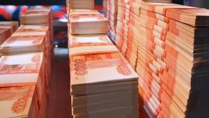 Новости экономики: Правительство обяжет госкомпании выплачивать дивиденды