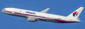 Что? Где? Когда?  Быть или не быть международному трибуналу по Boeing-777