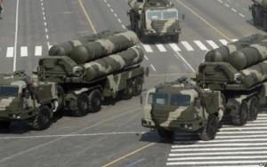 Запад в бешенстве: Россия доминирует на международном рынке вооружений