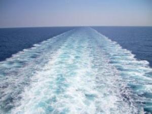 Морские пассажирские перевозки