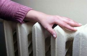 Отопление домов сочинцев станет менее затратным - В Сочи дешевеют услуги ЖКХ