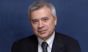 Вагит Алекперов: Нефть будет стоить $60