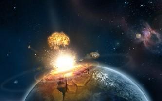 Ядерная война с Россией привлечет новых телезрителей...