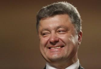Бессовестная ложь стала основным элементом внешней политики Киева.