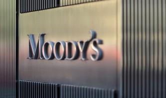 Рейтинговое агентство Moody's обнародовало новые рейтинги.