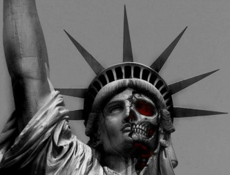 Настоящее лицо США