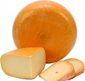 Санкционный сыр пойдет на производство биотоплива