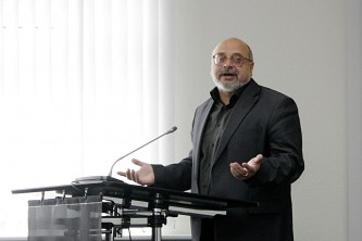 Андрей Боленков