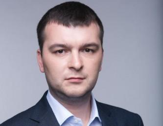 Валентин Агарков